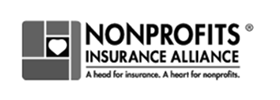 Denver, CO Umbrella Insurance Agents | Aspen Insurance Agency